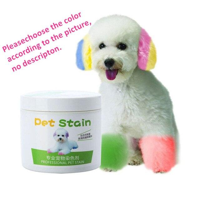 Non professional patient creams