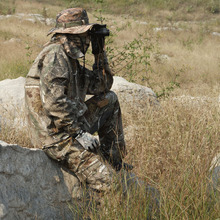 Tactical for outdoor hunting
