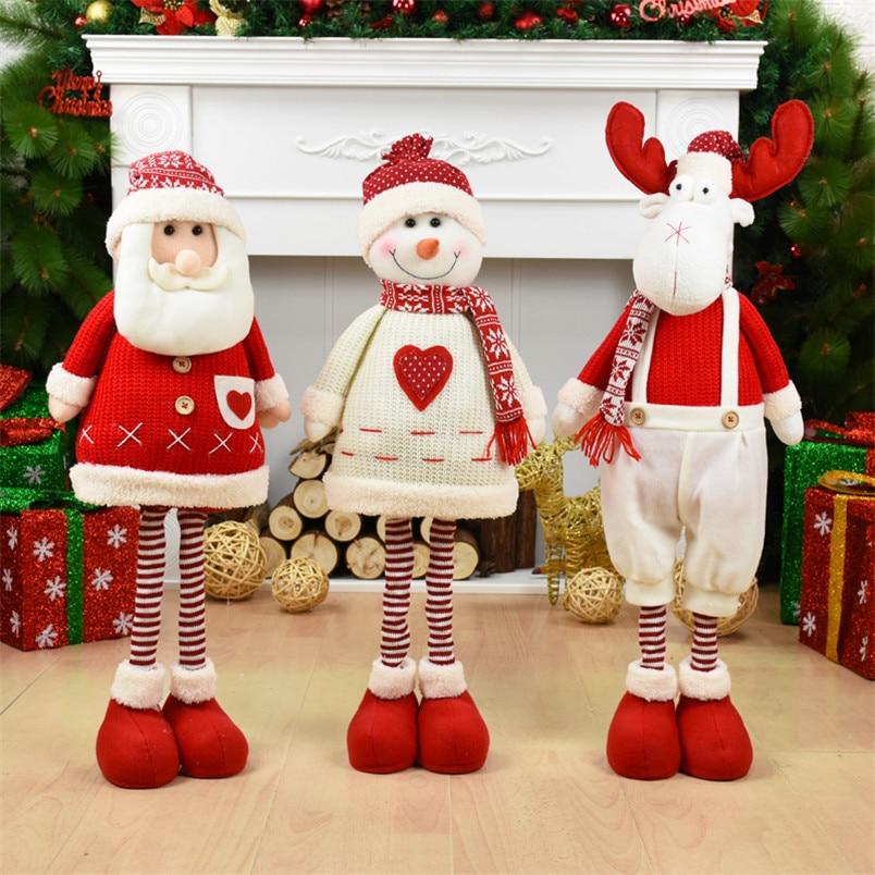 Frohe Weihnachten Navidad Weihnachten Baum Decoartion Weihnachten ...