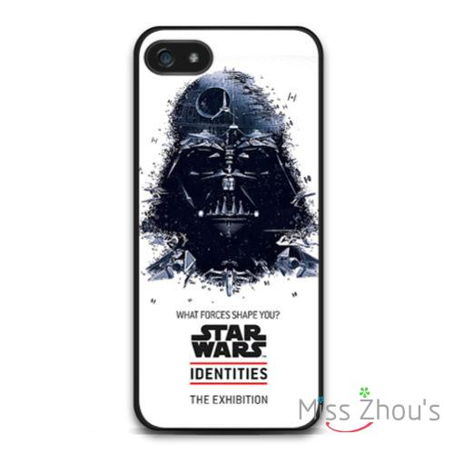 vintage-fontbclassic-b-font-star-wars-darth-vader-back-skins-mobile-cellphone-cases-for-iphone-4-4s-