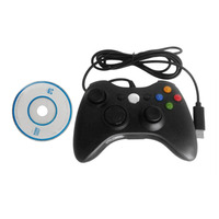 Wireless Game Remote Controller With Up To 9 Meter 30 Feet Range For Microsoft For Xbox