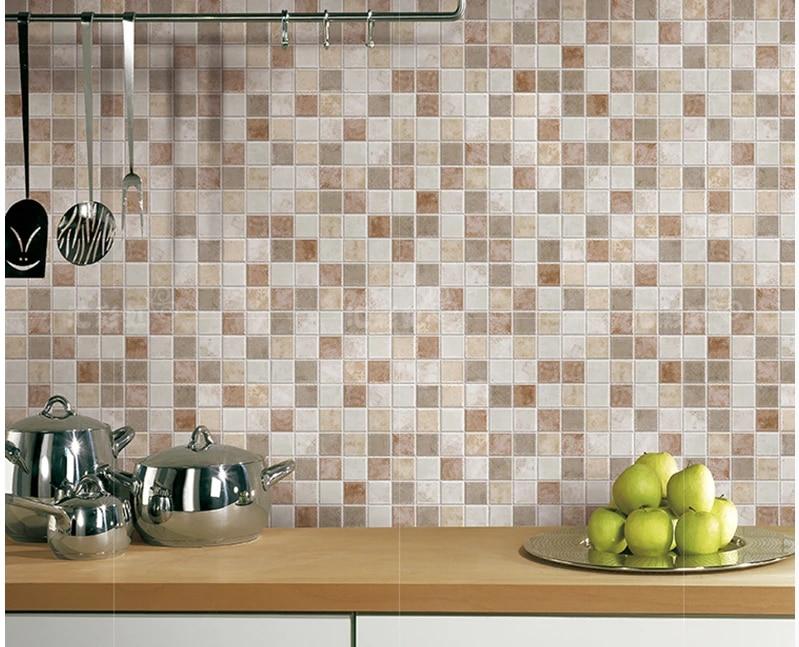 gold porcelain mosaic wall tiles for interior wall floor decor stylish porcelain kitchen backsplash interior wall tiles