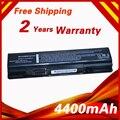 4400 mah bateria do portátil para dell vostro 1014 1014n 1015 1015n 1088 1088n a840 a860 a860n 0f287h 312-0818 f286h f287f r988h