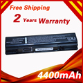 4400mAh Laptop Battery For Dell  Vostro 1014 1014n 1015 1015n 1088 1088n A840 A860 A860n 0F287H 312-0818 F286H F287F R988H