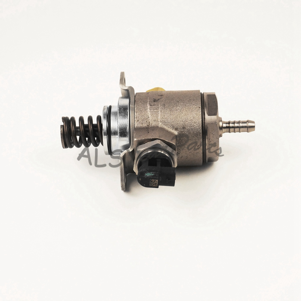 Buy Fuel Pump For Volkswagen Golf And Get Free Shipping On Details About Electric Intank Module Assembly E8424m Vw