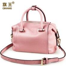 Brabd women bag 2015 new spring fashion leather handbags bags handbag shoulder Messenger Bag Boston