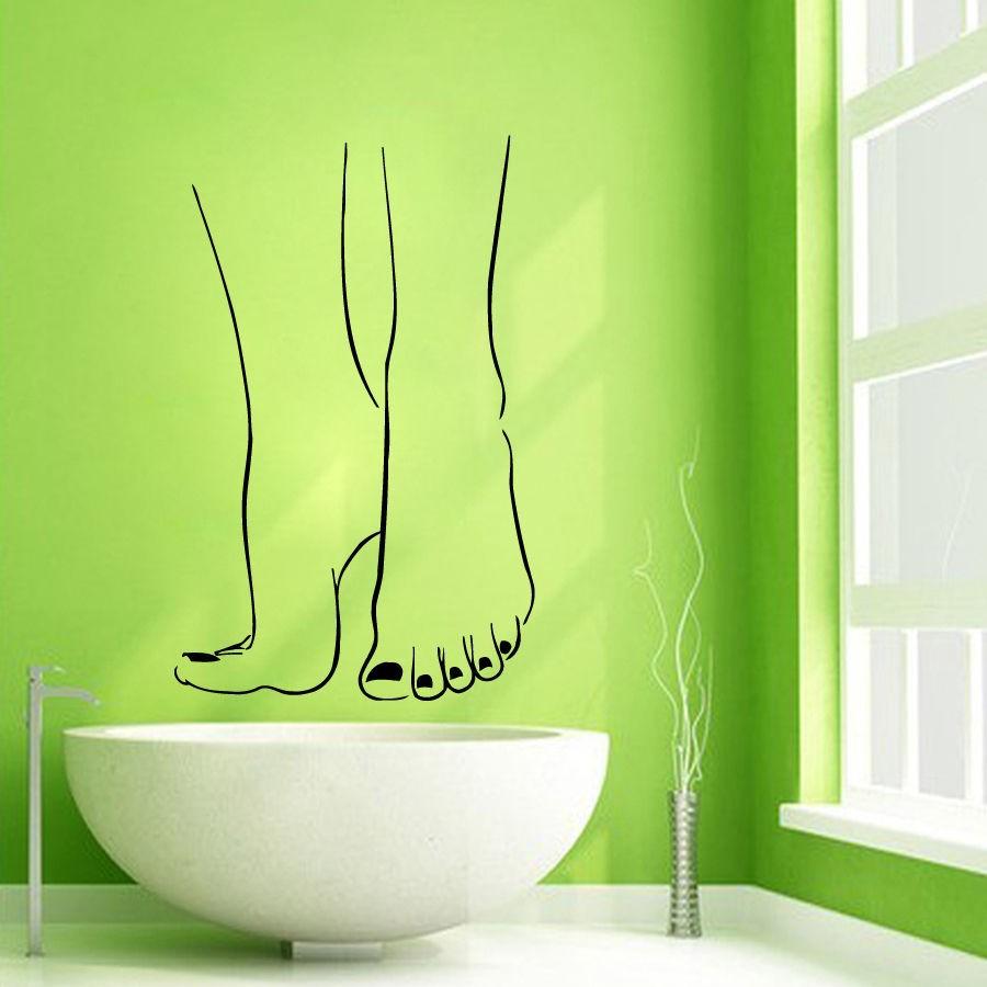 Atractivo Salón De Uñas Galería De Diseño Patrón - Ideas Para ...