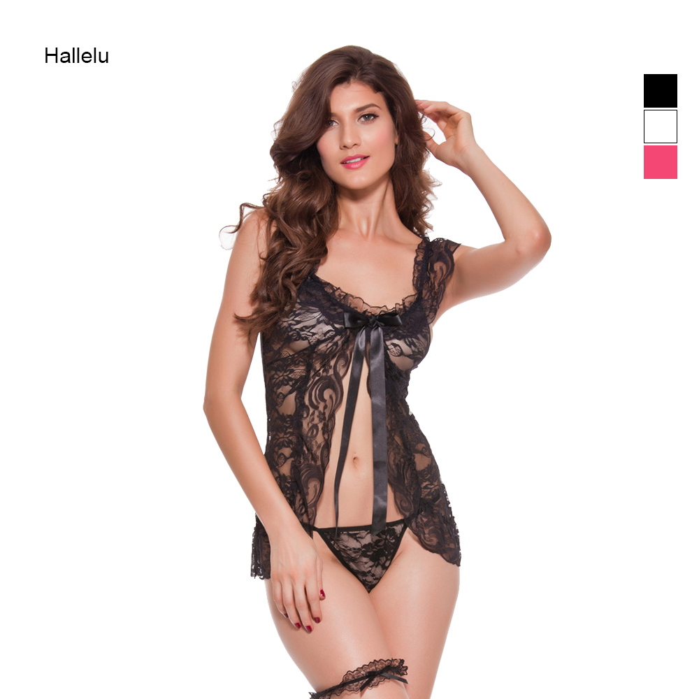Wholesalers of Brand Name Wholesale Lingerie, Wholesale Bras, Wholesale Panties, Victoria Secrets, Macys lingerie.