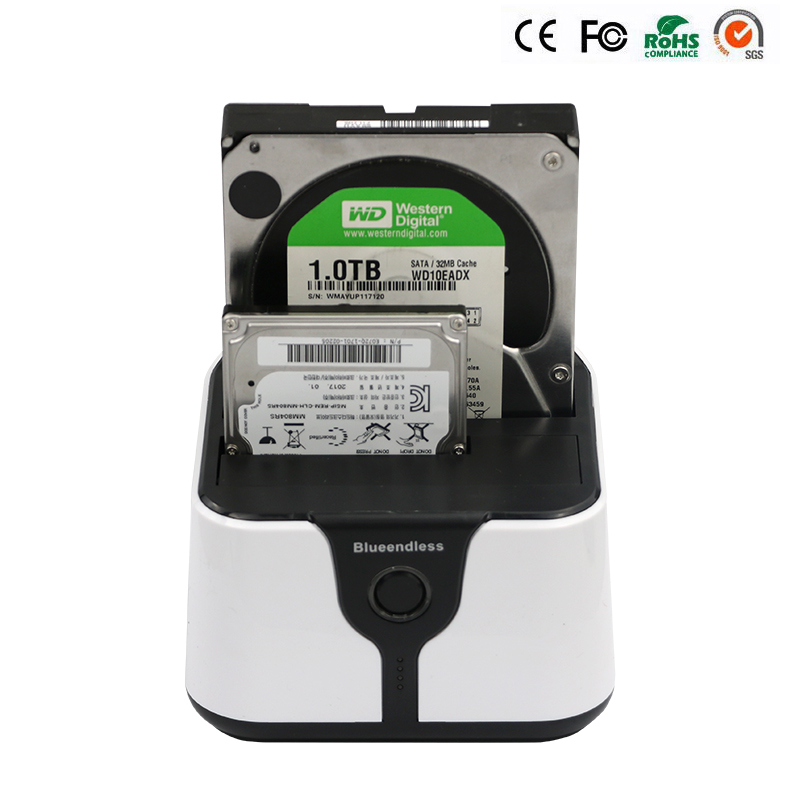 hd <font><b>externo</b></font> <font><b>USB</b></font> <font><b>3.0</b></font> carcasa <font><b>hdd</b></font> <font><b>2.5</b></font> sata <font><b>2.5</b></font> enclosure caja externa <font><b>2.5</b></font> disco duro sata <font><b>case</b></font> hd <font><b>externo</b></font> 2 bay <font><b>hdd</b></font> <font><b>usb</b></font> <font><b>hdd</b></font> docking image
