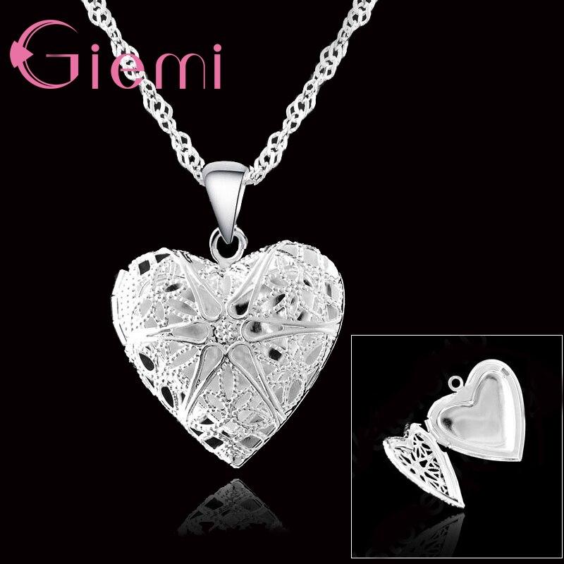 26F 5 ANTIQUE SILVER SISTER LOVE HEART CHARMS PENDANT ~ Embellishment~Bracelet