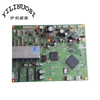 for Epson SureColor T7080 Mainboard printer parts