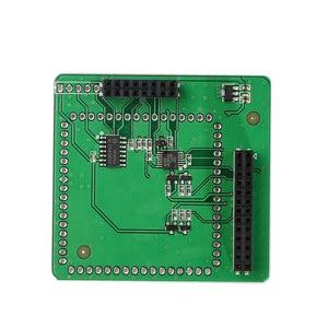 Image 2 - Xhorse xdpg14ch mc68hc05x32 qfp64 v1.0 adaptador que trabalha junto com vvdi prog