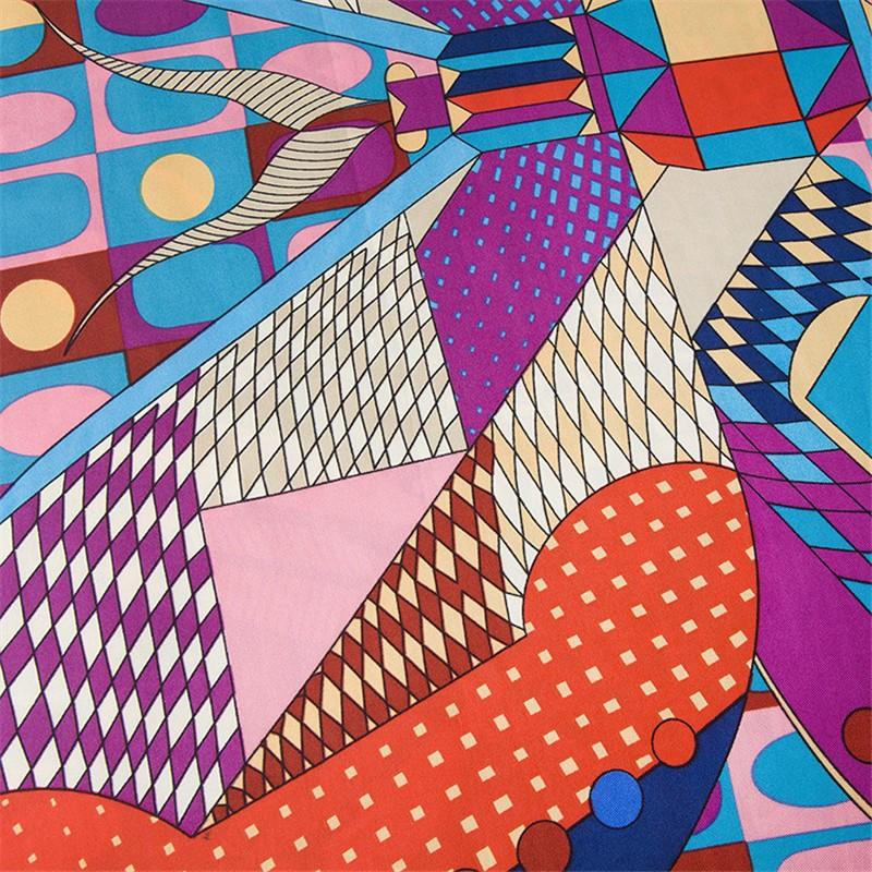 silk scarf08