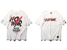 Casual Printed Men's T-Shirt