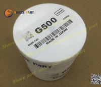 100G X Cost Saving share G500 fuser film grease For hp P3015 2200 2055 2420 2300 P3005 M3035 4200 4000 4050 4100 2400 M401 P2035