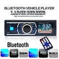 Alta Quatliy Mp3 Reproductor de Música Bluetooth Multifunción Reproductor de MP3