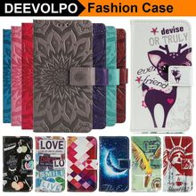 Case Luxury Wallet PU Leather Case For Huawei Ascend P7 P7-L00 P7-L05 P7-L10 P7-L11 Capa Flip Phone Cover Fundas Coque Bag DP06F цена и фото