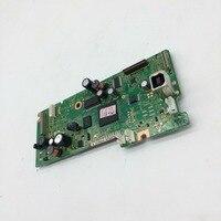 https://ae01.alicdn.com/kf/HTB1NtioaTHuK1RkSndVq6xVwpXaW/Formatter-Board-logic-หล-ก-Board-เมนบอร-ดสำหร-บ-Epson-L395.jpg