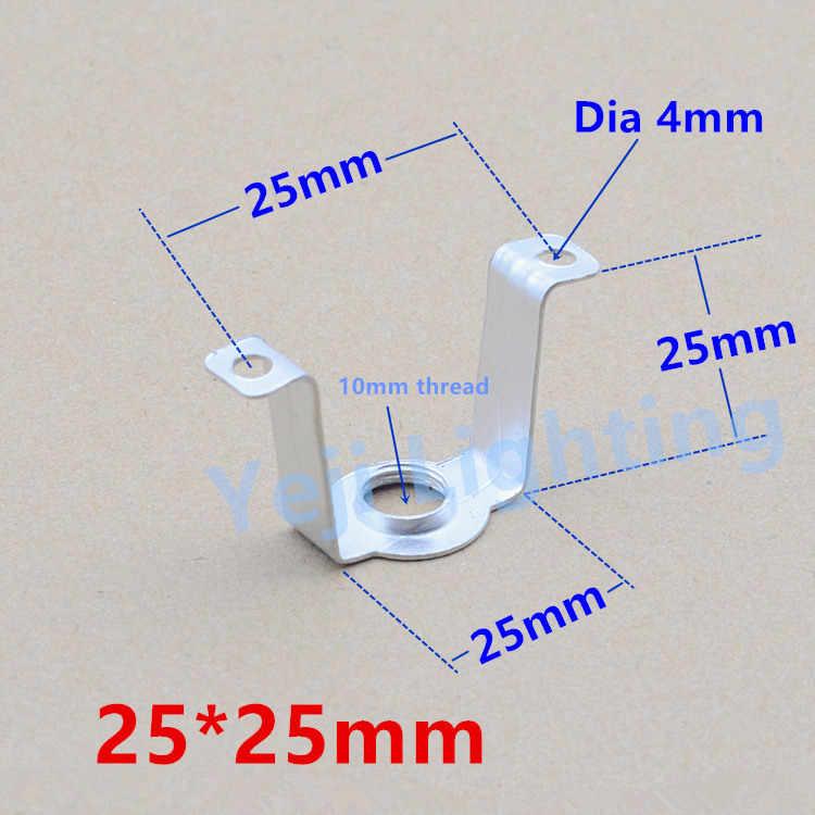 Винтажная потолочная Роза кронштейн для навеса для люстры светодиодная Подвесная лампа Соединительный кронштейн широкий с крюком кольцо аксессуары