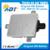 2 unidades/lote OEM! Xenon HID Encendedor Inversor Módulo Unidad de Control de Lastre Balastos Mitsubishi 33119TA0003 Para Acura CSX 2009-2011