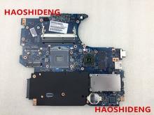 Livraison Gratuite, 658343-001 Pour HP ProBook 4530 s 4730 s série Carte Mère. Toutes Les fonctions 100% entièrement testé!