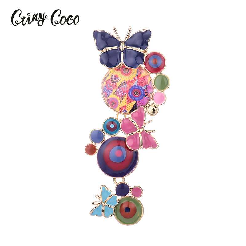 top 10 most popular cute pin charm ideas and get free