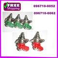highquality Diesel Suction Control Valve SCV 096710-0052(Red) 096710-0062(Green) for toyota  RAV 4