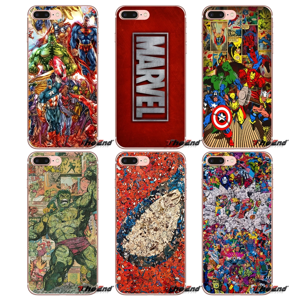 Cellphones & Telecommunications Marvel Doctor Strange For Xiaomi Mi6 Mi 6 A1 Max Mix 2 5x 6x Redmi Note 5 5a 4x 4a A4 4 3 Plus Pro Accessories Phone Case Covers Half-wrapped Case