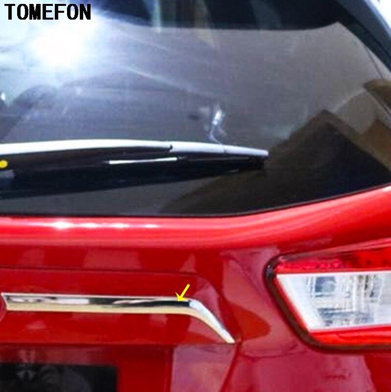 Genuine Volkswagen Kids Pirelli GTI T-shirt-Taille 104-110 5 Go 4-5 ans