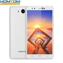 HOMTOM HT10 Iris Reconnaissance Mondiale 4G Net 5.5 pouce FHD Écran MTK6797 Deca Core 4 GB 32 GB 21MP 8MP Caméra 3200 mAh Mobile Téléphone
