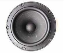 Popular Wood Cone Speakers-Buy Cheap Wood Cone Speakers