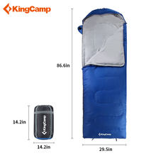 Hiking Large Sleeping Bag