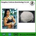 1kg/bag New Bulk Branch Chain Amino Acid Powder 2:1:1 Increase HALT LEAN MUSCLE BREAKDOWN free shipping