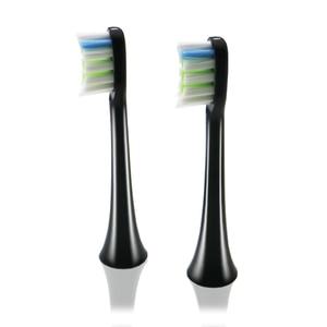 Image 2 - Cabezales de repuesto para cepillo de dientes Xiaomi Soocas X3/Xiaomi Mijia SOOCARE X3, 8 Uds.