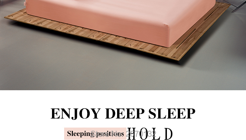 1Solid-Bed-Cover-790_07