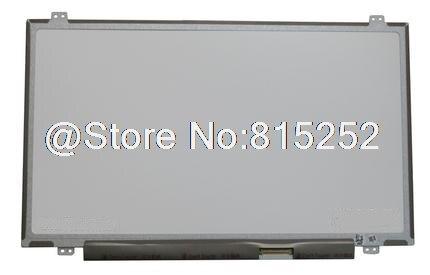 Laptop DISPLAY SCREEN For ACER V5-571 V5-573 V5-671 E1-572G V5-552G E1-522 570 N156BGE-EB1/LED15.6 30 PIN 15.6-inch молдинг decomaster античное золото цвет 552 50х11х2400 мм 156 552