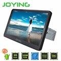 """Joying 10.1 """"2 ГБ + 32 ГБ Стерео Авторадио Gps-навигация Для Универсальный Одноместный 1 Дин Android 5.1 Quad Core 1024*600 Головное устройство"""