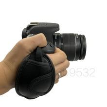 Hand Grip Strap Nikon
