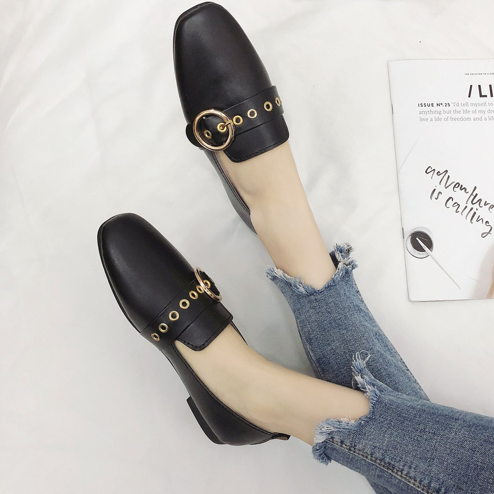 Top 10 Largest Flats Shoes Womem Ideas And Get Free Shipping