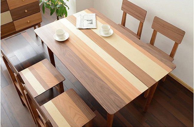 dining table legs. aliexpress.com : buy modern long 4 seater dining table legs solid wood furniture european style room wooden industrial from e