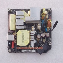 CNDTFF ADP-200DFB(614-0445;661-5299);OT8043(614-0444) 205W Power Supply for All 21.5″ A1311,MB950 MC309 MC413 MC508 Mc509