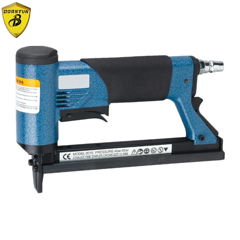 Air Stapler FS8016-C 1/2