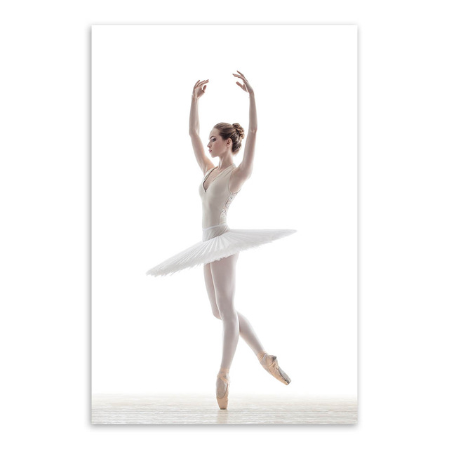 Modern-Ballet-White-Swan-Beautiful-Girl-Dancer-Photo-Art-Prints-Poster-Wall-Picture-Canvas-Painting-No.jpg_640x640 (7)
