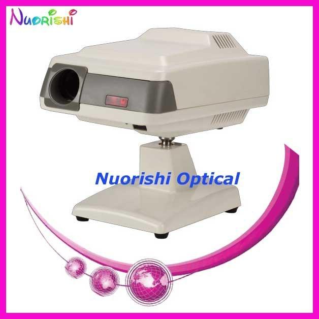 ACP69 график проектор офтальмологическая проектор автоматический график проектор низкие транспортные расходы!