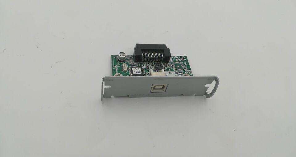 US $31 99 |USB INTERFACE M148E FOR EPSON printers UB U03II TM T88II, TM  T88III, TM U675, TM U220-in Printers from Computer & Office on  Aliexpress com