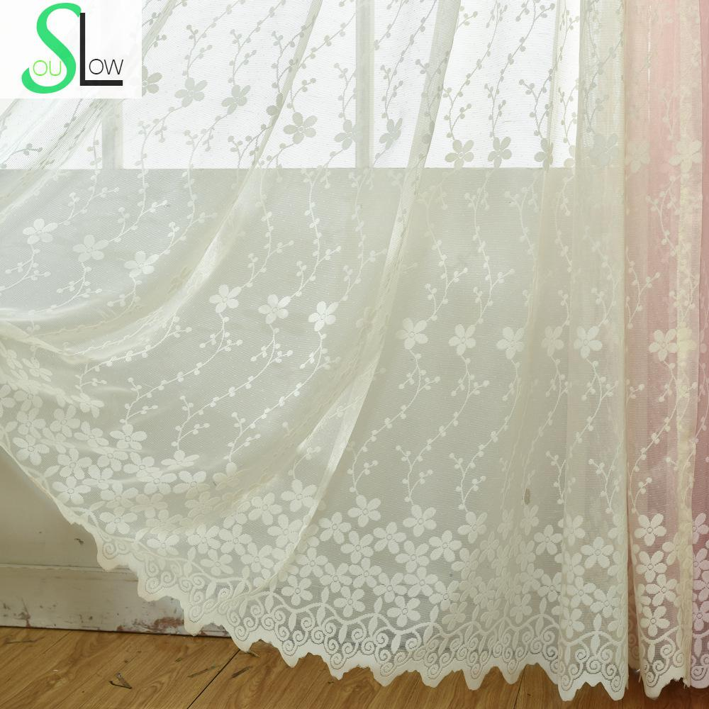 Lace Bedroom Curtains Online Get Cheap Pink Lace Curtains Aliexpresscom Alibaba Group