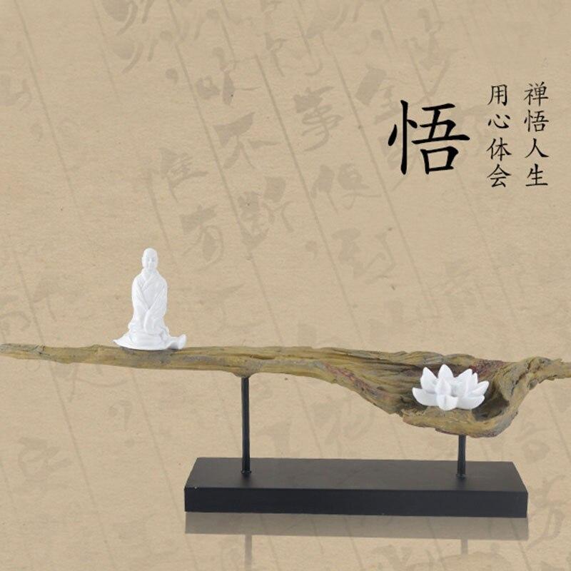 online get cheap material zen -aliexpress.com | alibaba group - Arredamento Zen On Line