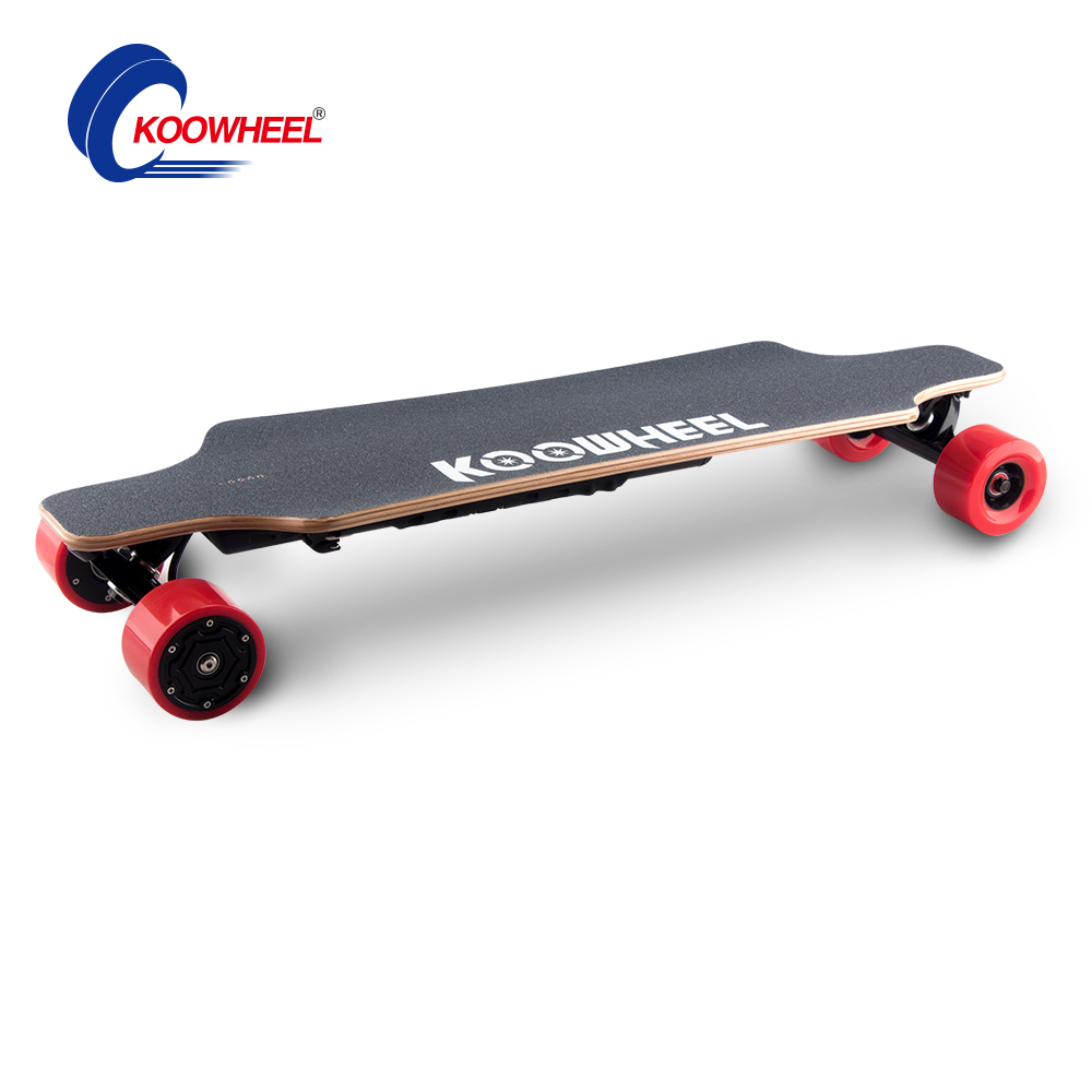 2017 Oxboard Hoverboard Electric Skateboards Samsung