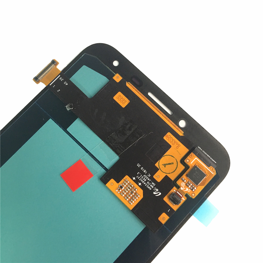 discount J400P assembly screen