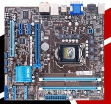Popular Asus P8h61 M-Buy Cheap Asus P8h61 M lots from China